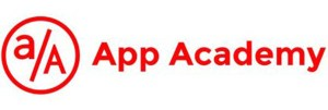 appacademy